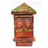 Storybook Box