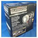 New Motomaster Eliminator ultra bright,
