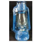 Brand New Parafin Oil Lantern