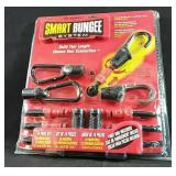 New Smart Bungee System 10 piece kit