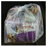 New items gift pack for dogs #1
