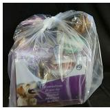 New items gift pack for dogs #2