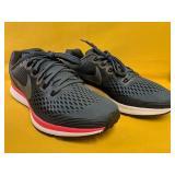 NEW Niki Zoom Pegasus 34 running shoes, men