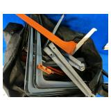 Wide Variety of Shelving Brackets includes