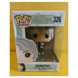 "Pop! Vinyl Figure ""Dorothy"" from The Golden Girls"