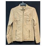 Ladies fashion jacket, Reitmans Size XS
