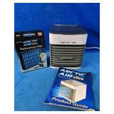 Arctic Air Ultra Evaporative Air Cooler and