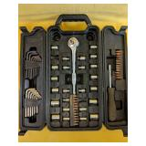 Jobmate tool set