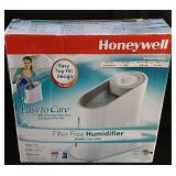 Honeywell Filter Free Humidifier