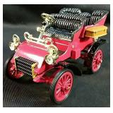 1903 mini Ford Model A Die Cast Car