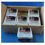 Box of 12 Brand new Stanley yellow zinc