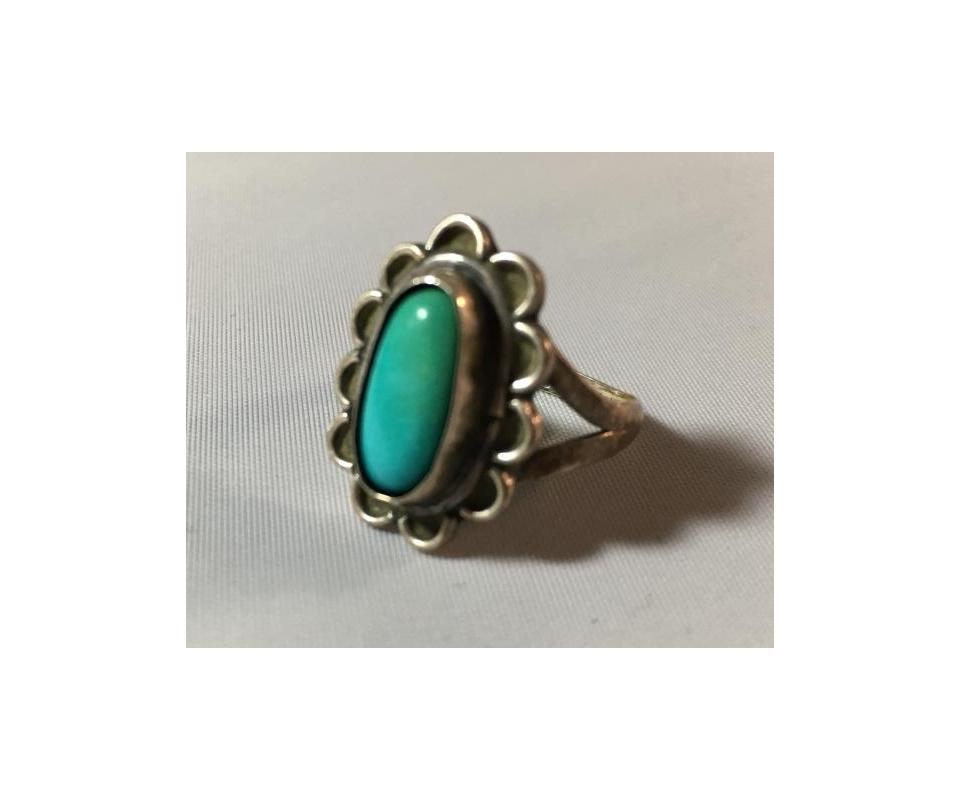 3ff3a101bf0c Native American Jewelry, Pottery & Art
