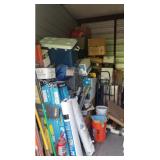 Storage Post - Linden NJ
