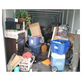 Mohave Storage of Bullhead City, AZ