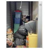 Homestead Self Storage of Billings, MT