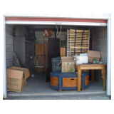Sullivan Storage of Catawissa, MO