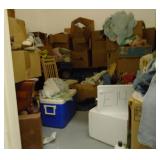 Acorn Mini Storage of Boca Raton, FL