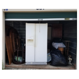 1st Choice Storage of Beaumont, TX