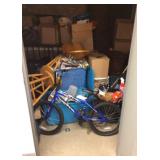 U-Haul Moving and Storage of Tulsa, OK
