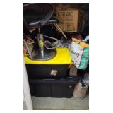U-Haul Moving and Storage of Lawrenceville, GA