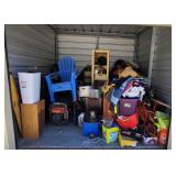 Best Choice Storage of Yuba City, CA
