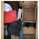 U-Haul Moving and Storage of Newnan, GA
