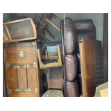 Noah's Ark Self Storage of San Antonio, TX