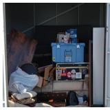 A-1 Storage of Bentonville, AR