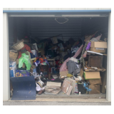 Easy Stop Storage of Tulsa, OK