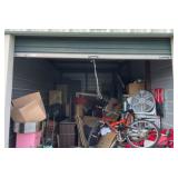 Jefferonville & Clarksville Self Storage of Jeffersonville, IN