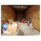 Mohave Storage of Fort Mohave, AZ
