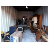 Kenco Mini Storage of College Park, GA