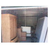 Newnan Self Storage of Newnan, GA