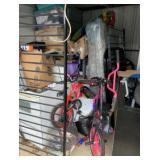 Advantage Storage of Valley Grande, AL