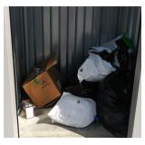 The Storage Project of Shepherdsville, KY