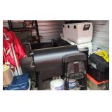 U-Haul Moving and Storage of Canton, GA