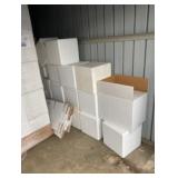 Citizen Storage of Memphis, TN