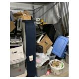 Safeguard Self Storage of Lyons, IL