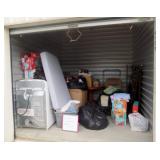 Morningstar Storage of Buda, TX