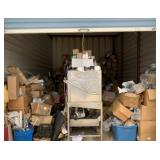 U-Haul Moving and Storage of Warner Robins, GA