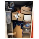 U-Haul Moving and Storage of Macon, GA