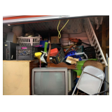 U-Haul Moving and Storage of Albany, GA