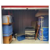 U-Haul Moving and Storage of Huntsville, AL