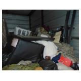 U-Haul Moving and Storage of Bartlett, TN