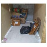 Chesnut Self Storage of Doraville, GA