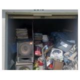 Main Gate Self Storage of Hinesville, GA