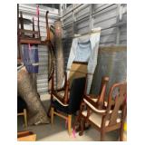 Canton Self Storage of Canton, GA