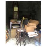 Tifton Self Storage of Tifton, GA