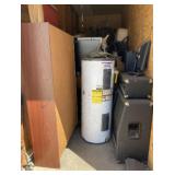 U-Haul Moving and Storage of Oklahoma City, OK