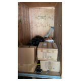 U-Haul Moving and Storage of Oxford, AL